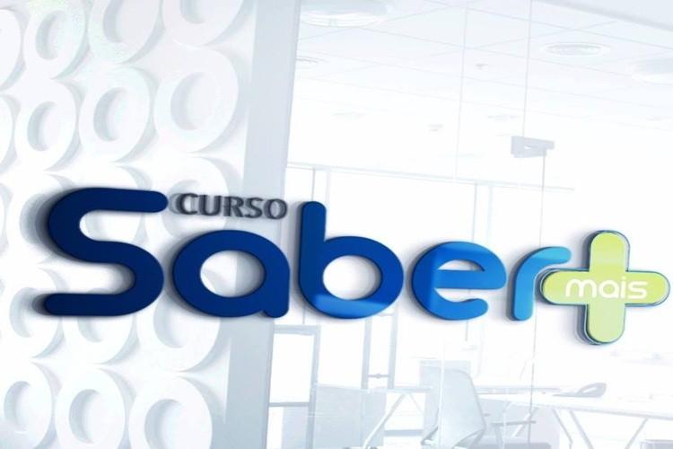 Curso Saber +