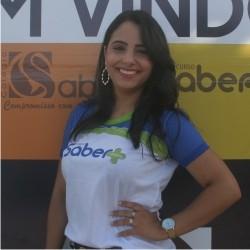 Gabrielle Lima