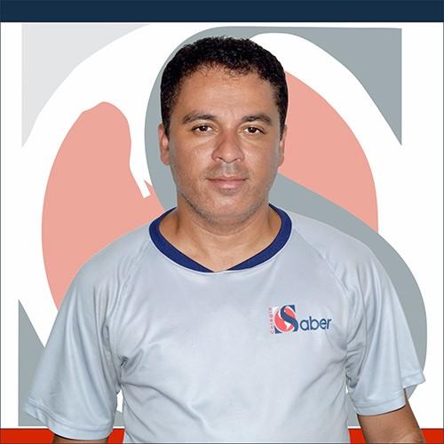 Rafael Júnior