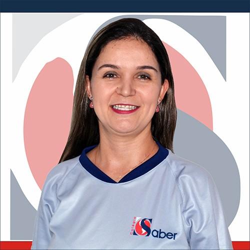 Lucielma Souza