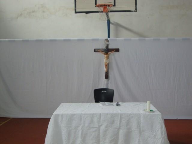 13º ANIVERSÁRIO DO COLÉGIO O SABER