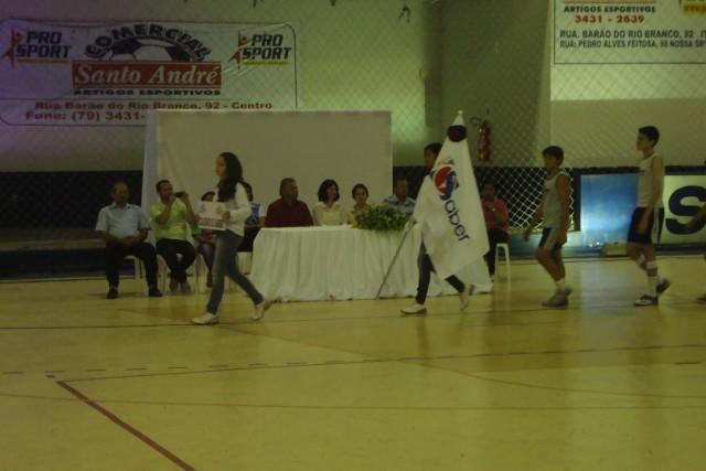 JEPI- Jogos Das Escolas Particulares de Itabaiana