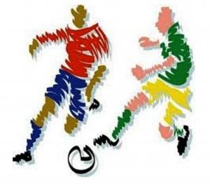 4ª Copa O Saber de Futsal Masculino 2015 – 1º turno