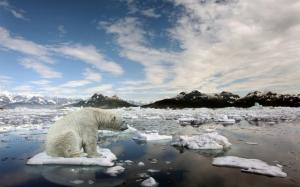A partir de agora, aquecimento global não para mais
