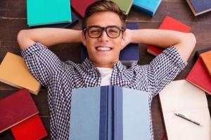Confira a lista de livros obrigatórios para a Fuvest 2016
