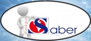 Aluno do Saber é o único itabaianense aprovado para a 2ª fase OBQjr