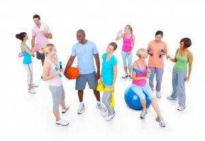 Como os exercícios afetam seu corpo e como escolher a rotina adequada para você