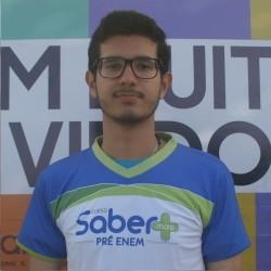 Igor de Oliveira