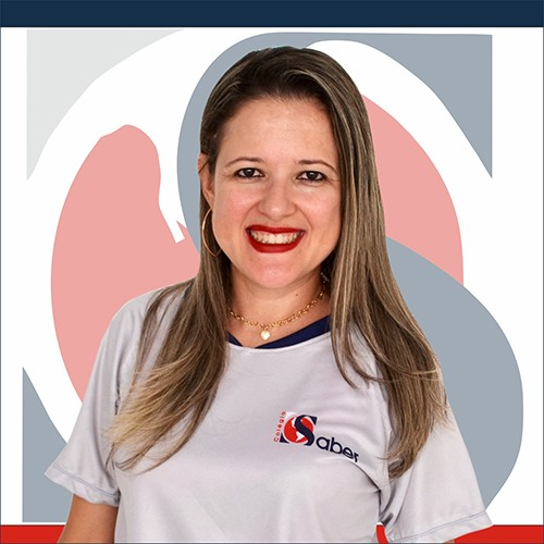 Mônika Santana