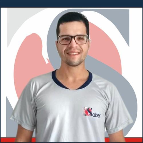 Raphael Lima Santos